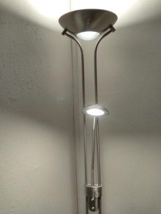 Review lampen van Directlampen.nl
