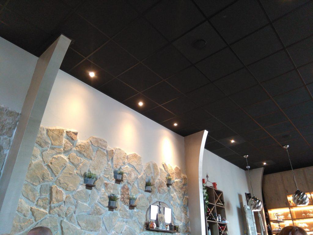 Grieks restaurant Anemos in Elst - tipsvoorjou com