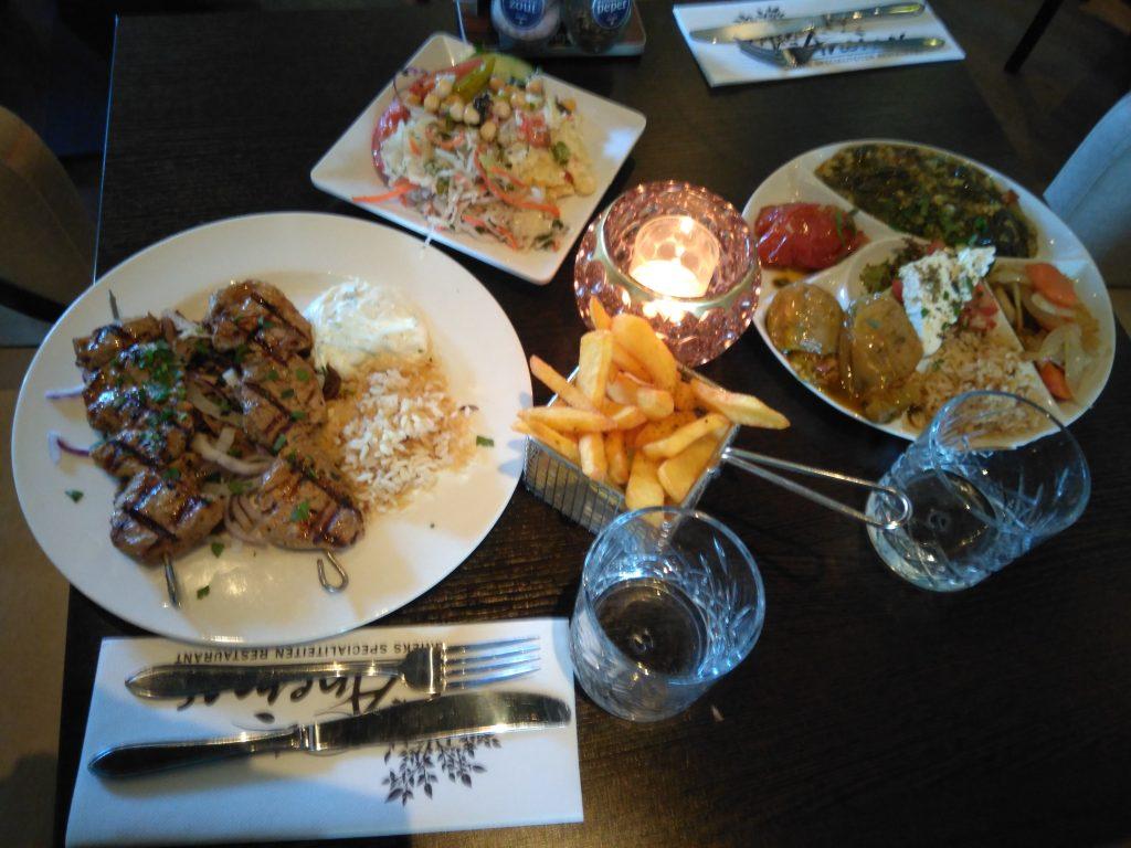 grieks restaurant anemos in elst 3