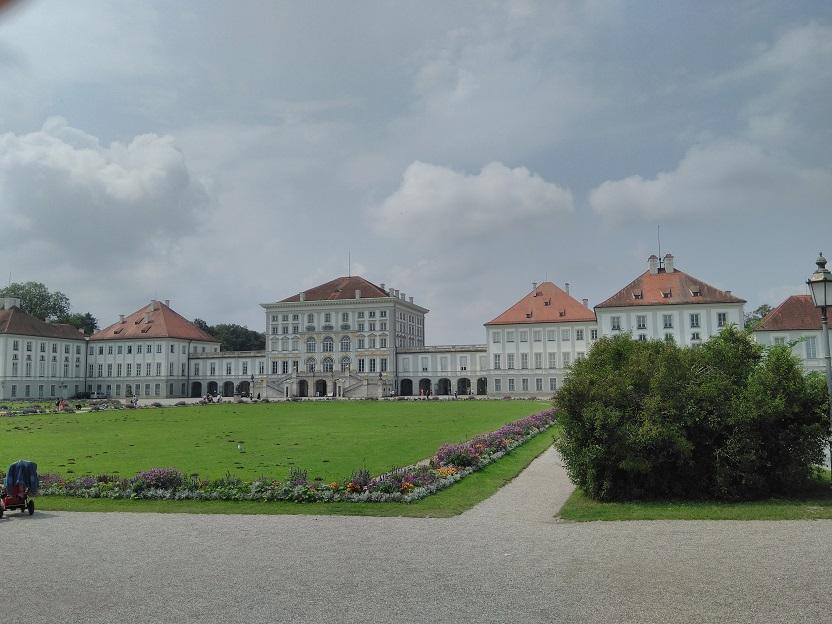 5 Budget tips vakantie München en omgeving 1