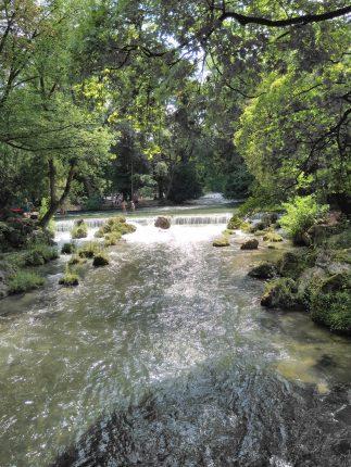 5 Budget tips vakantie München en omgeving