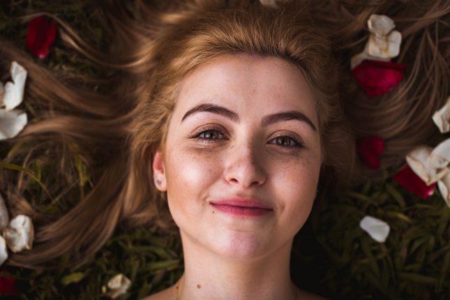 5 Tips om voller mooier haar te krijgen
