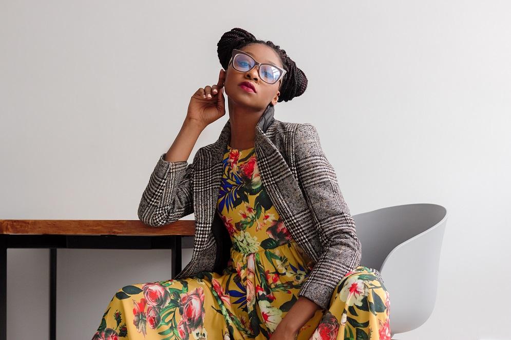 de modetrends herfst 2018 1