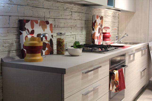 15 tips om de keuken low budget te updaten