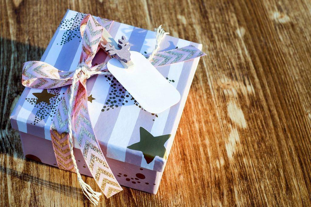 De leukste presentjes voor je kerstpakket 1