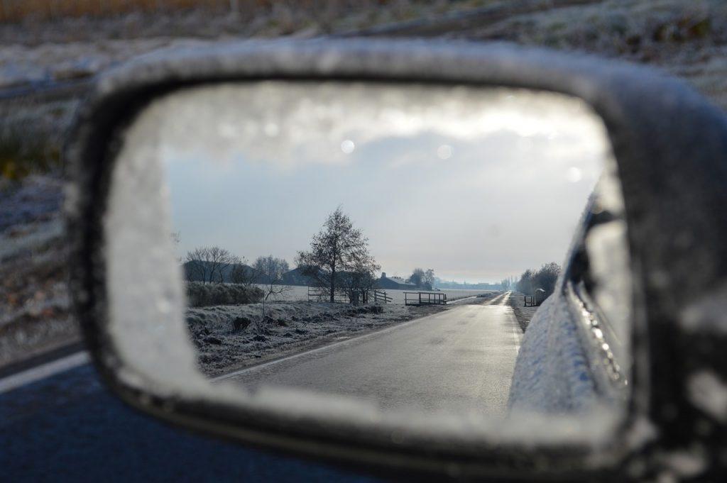 5 tips om goed voorbereid met de auto op wintersport te gaan 2
