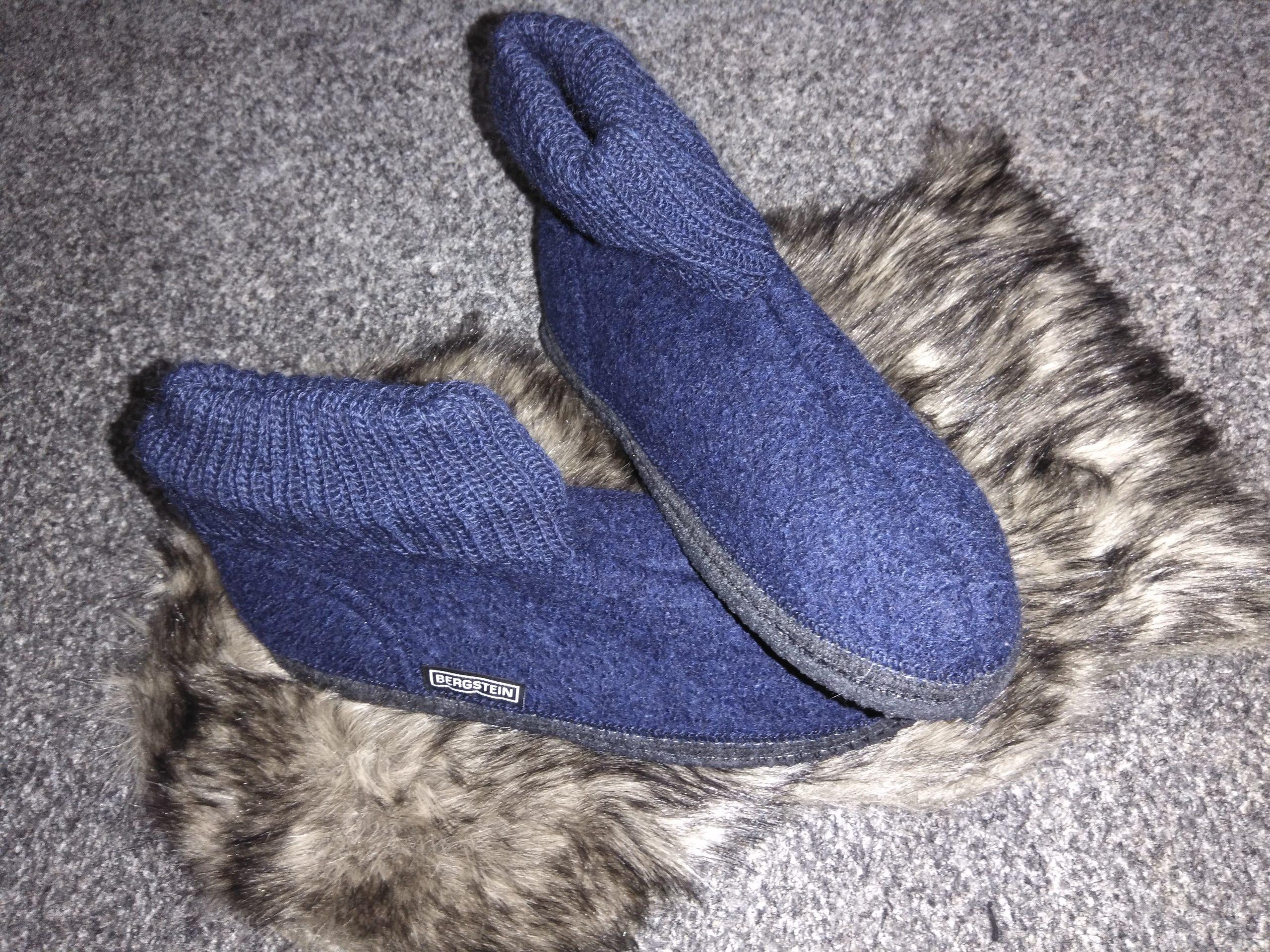 Heerlijk warm dekbed met bijpassend dekbedovertrek en altijd warme voeten