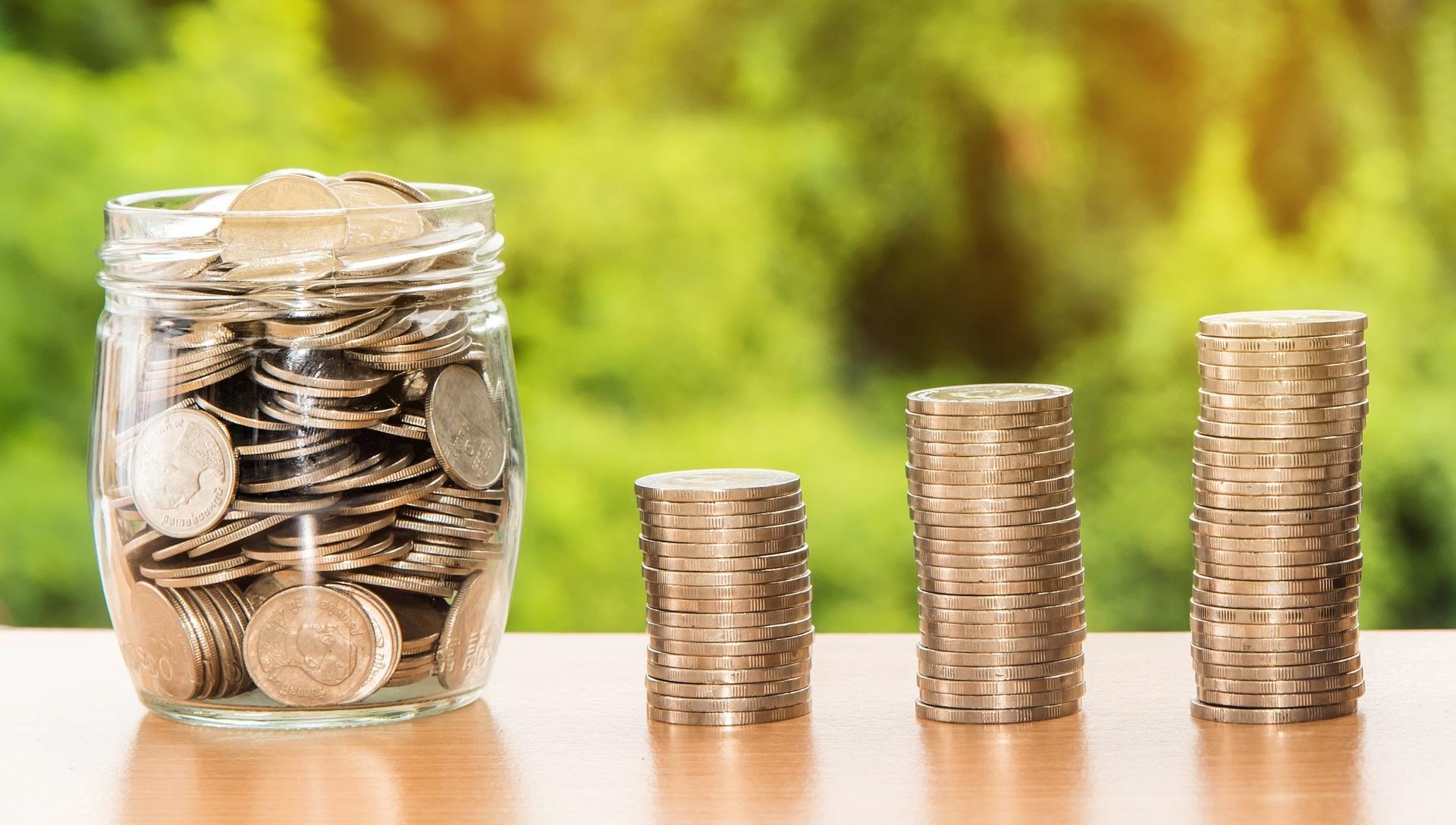 Tips om vanuit huis geld te verdienen met thuiswerk