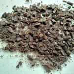 recept sinaasappel chocolade koekjes 1