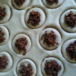 Recept Turkse gehaktbroodjes 5