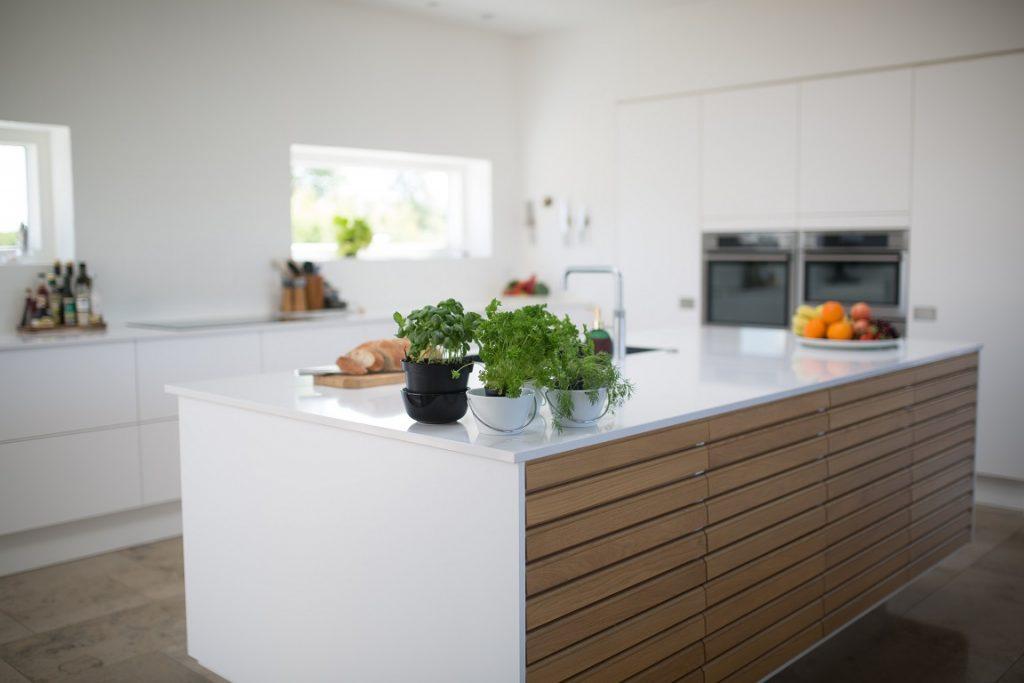 De keukentrends 2019 van houten tot landelijke keuken 2
