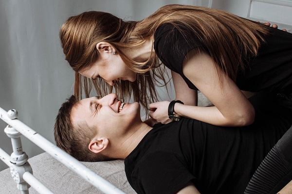 12 leuke tips voor een romantische avond met je partner 1