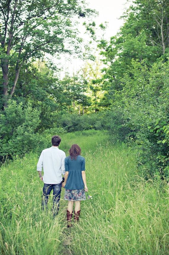 12 leuke tips voor een romantische avond met je partner 2