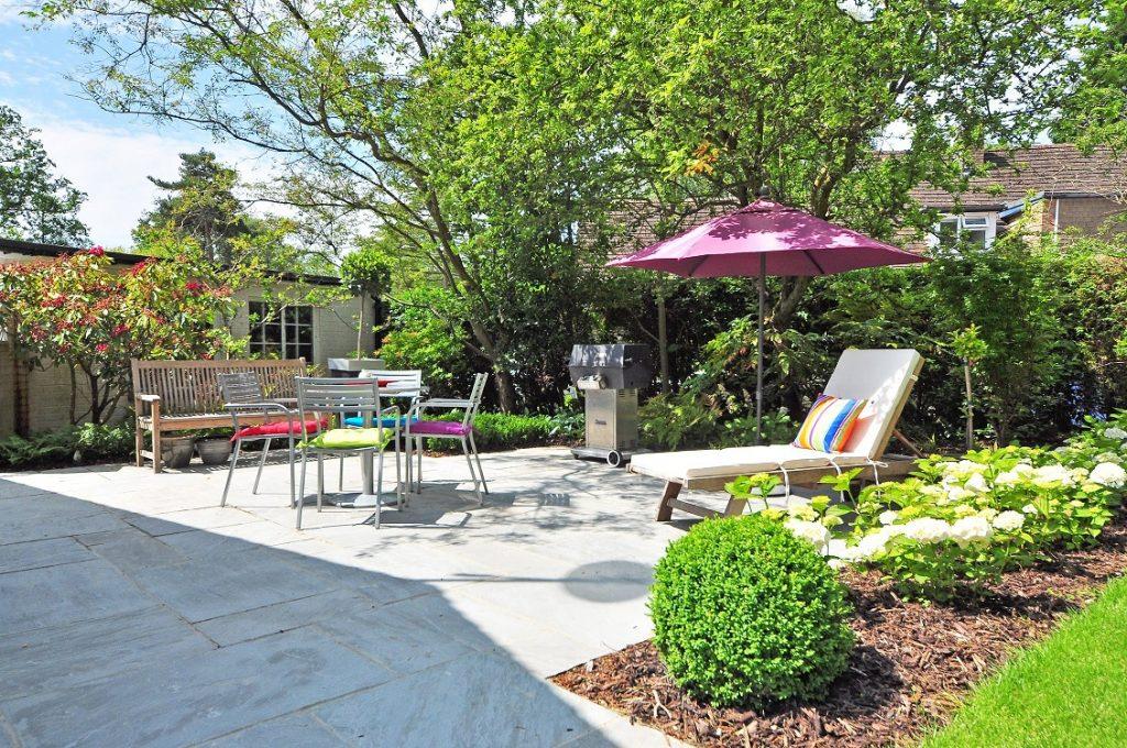 Tips om je woning zomerklaar te maken 2