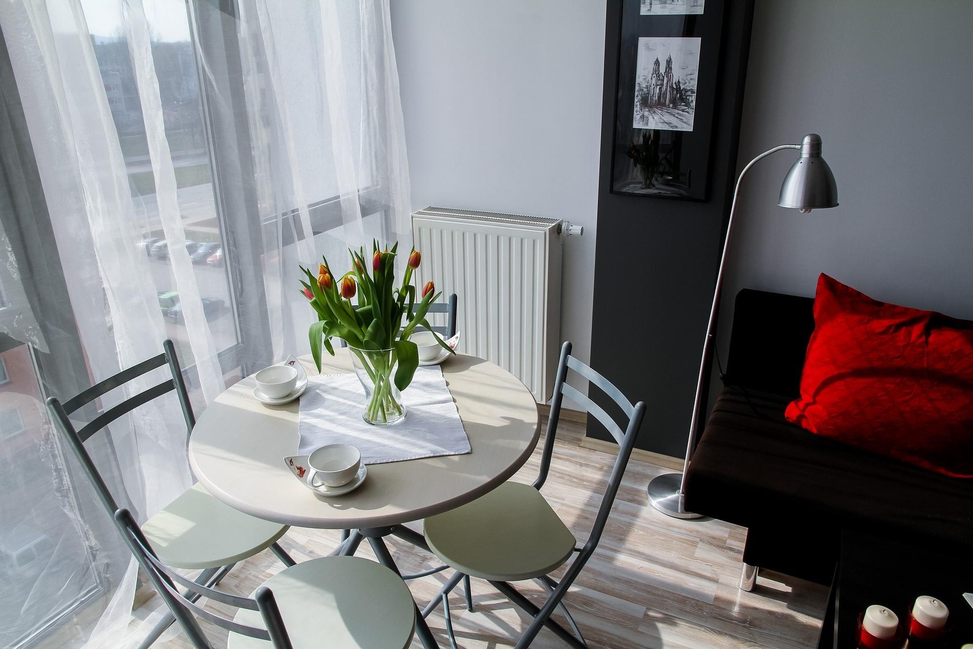 Tips om je woning zomerklaar te maken