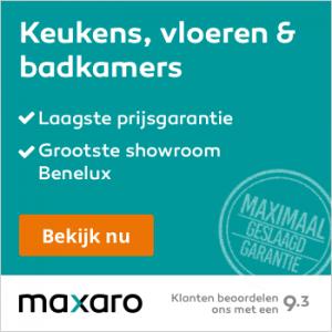 maxaro-keukens-vloeren-badkamers