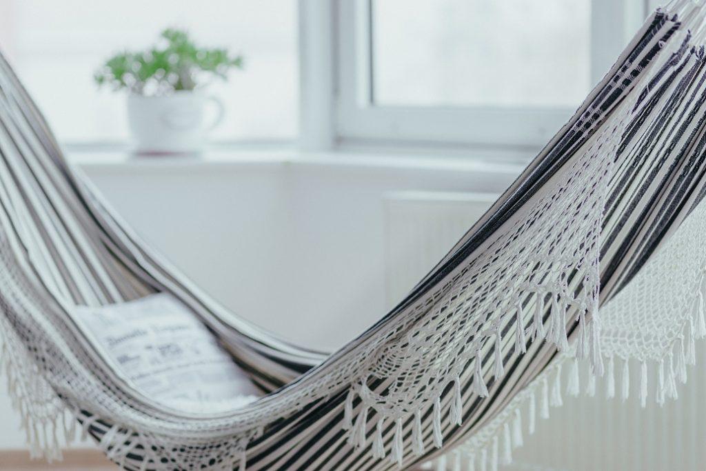 15 Tips om te slapen bij hitte 1