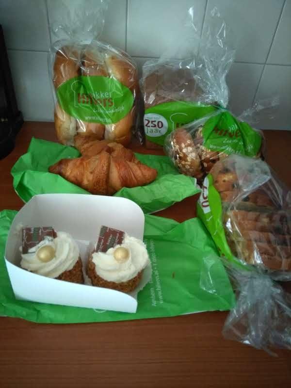 De leukste tips om voedselverspilling te voorkomen 3