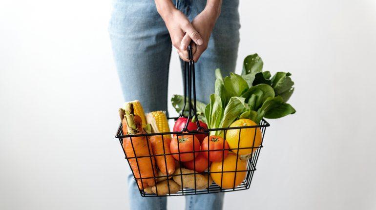 de leukste tips om voedselverspilling te voorkomen
