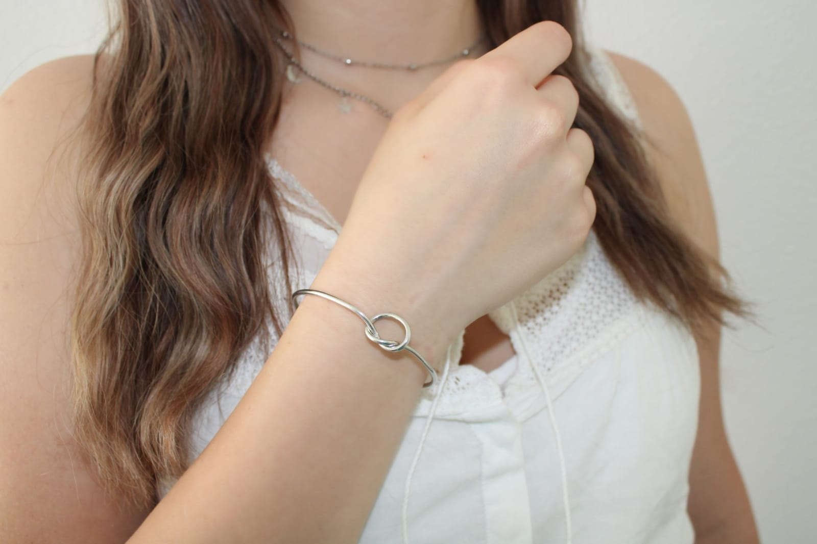 Maak je outfit af met sieraden van Aphrodite