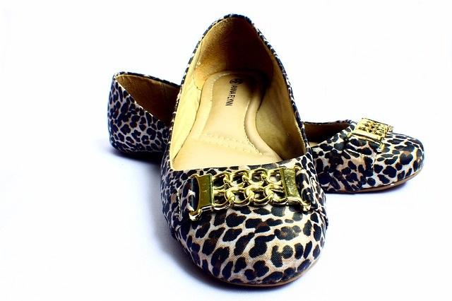 De schoenentrends herfst winter 2019 2020 2