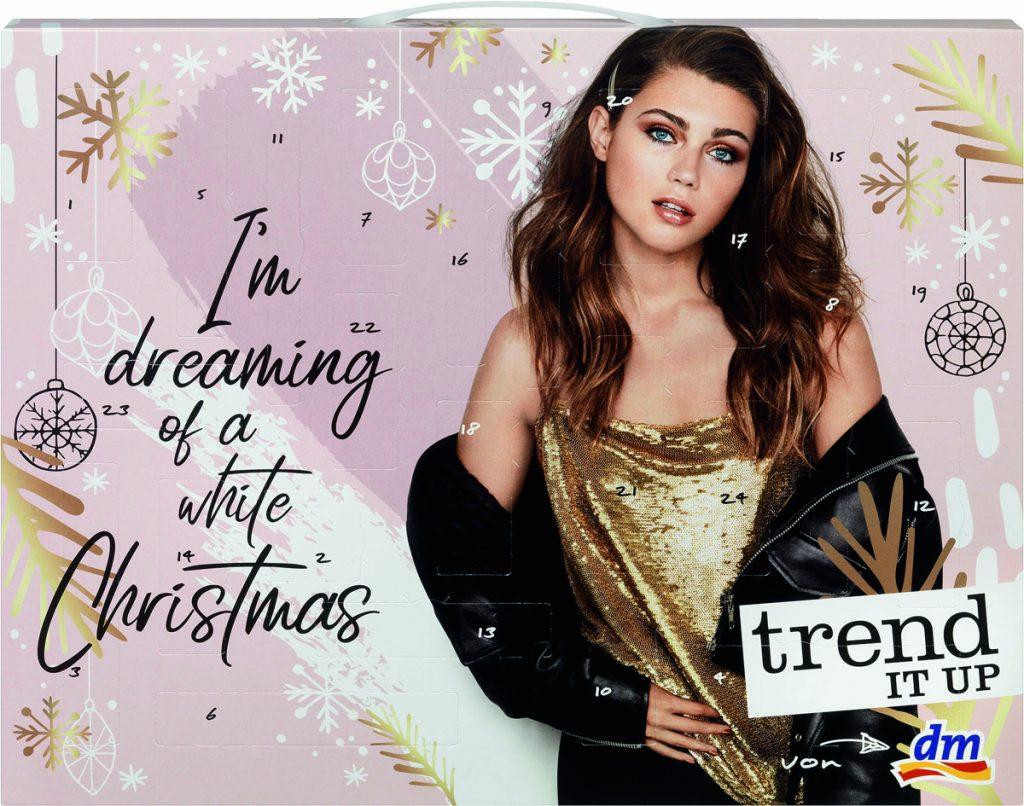 Must have voor de Kerst DM adventskalenders 2019 2