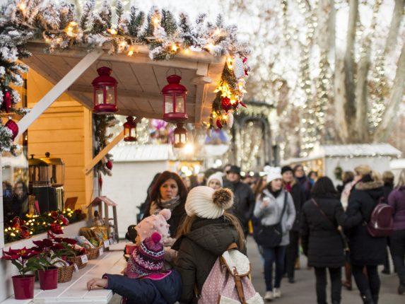 Beleef een betoverende kerst in Kroatië 3