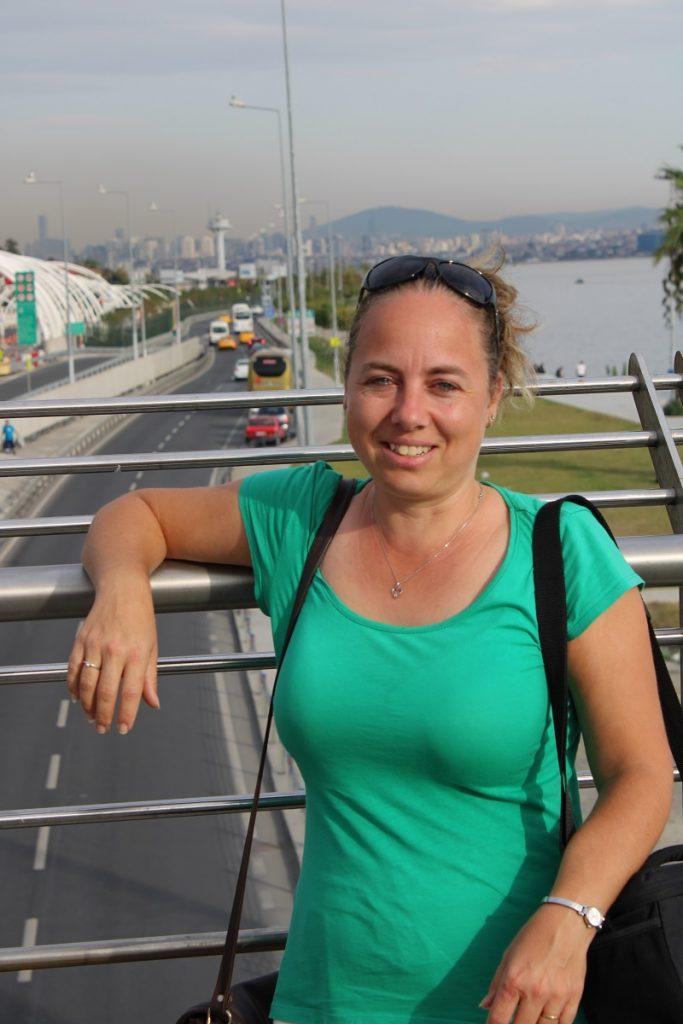 Tips voor budget vakantie in Istanboel 4