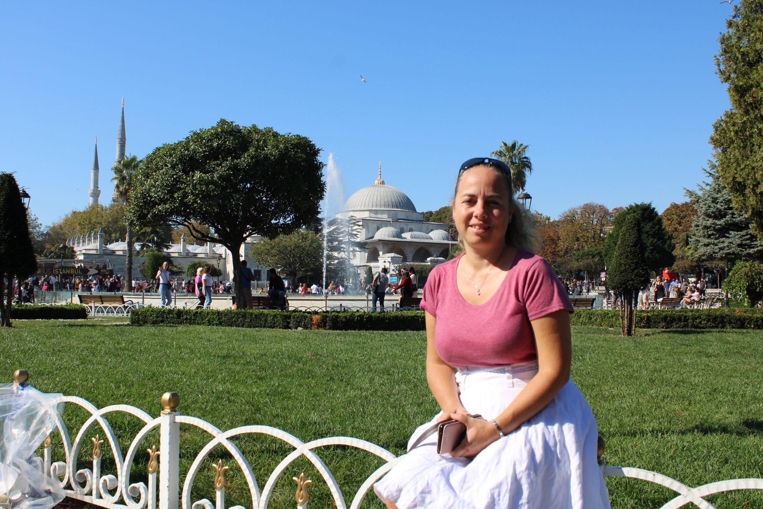 Tips voor budget vakantie in Istanboel