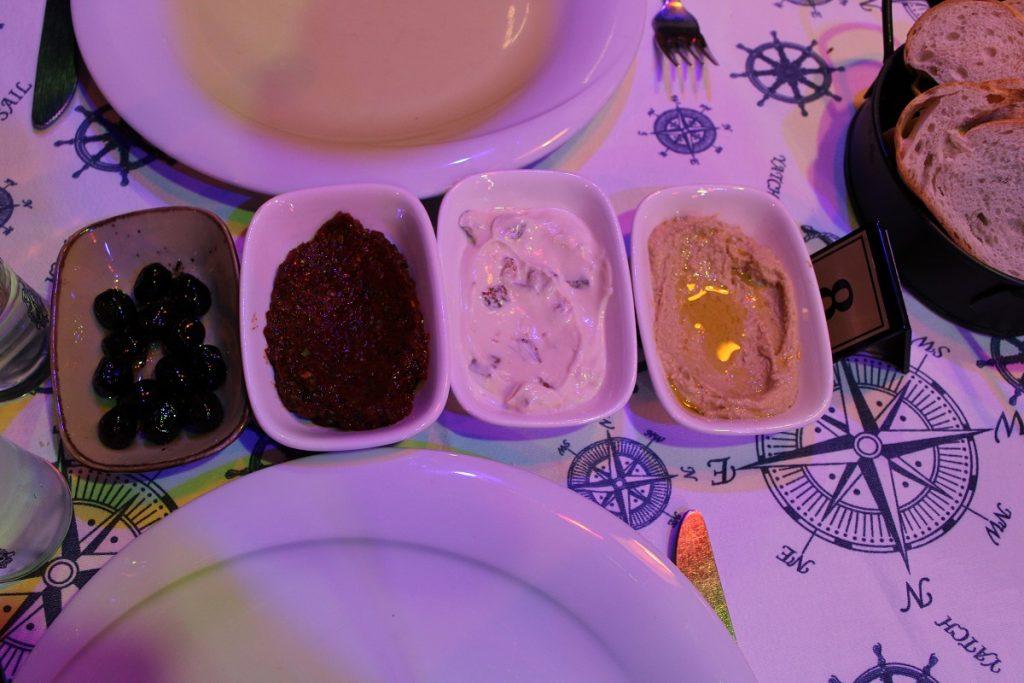 Ahhir kapi restaurant 5