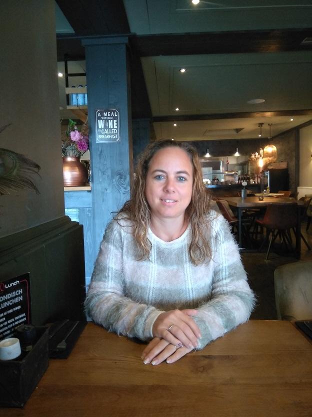 Heerlijk lunchen bij Meet & Ribs in Arnhem 2