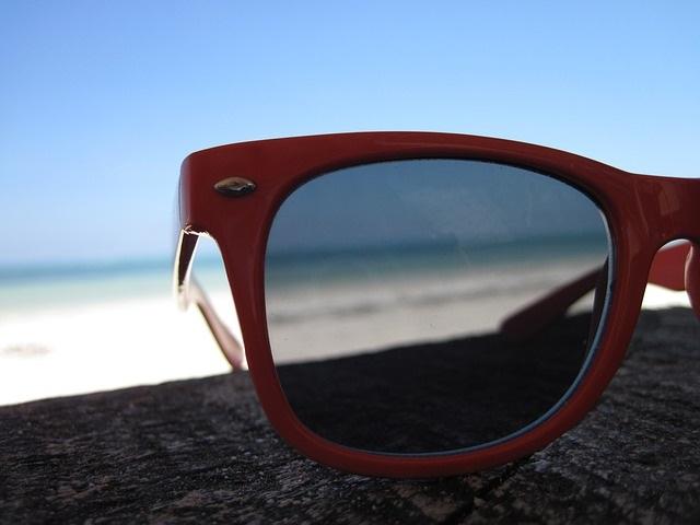 Kies het brillenglas dat bij je past 1