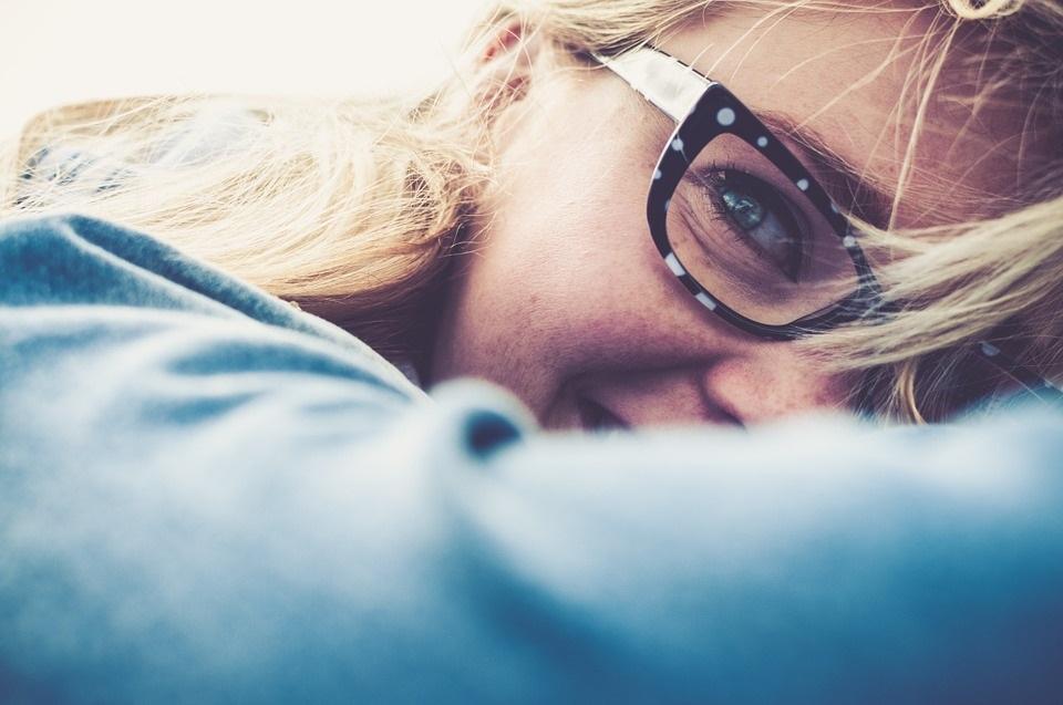 Kies het brillenglas dat bij je past