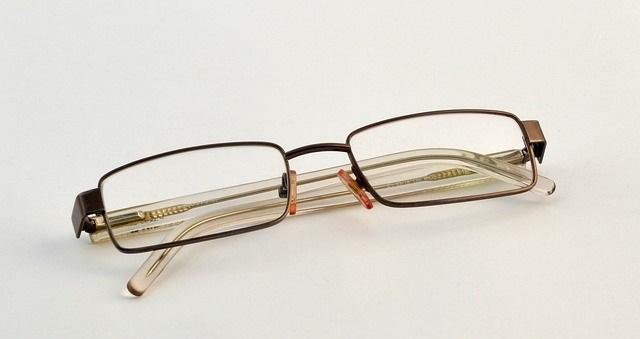 De brillentrends 2020 voor hem en haar 1