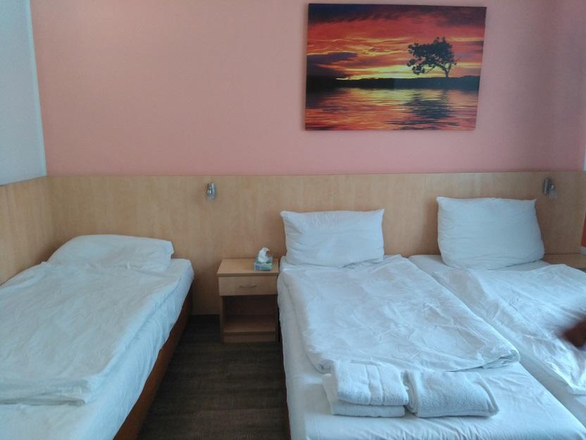 Hotel Central Düsseldorf perfecte uitvalsbasis voor vakantie 2