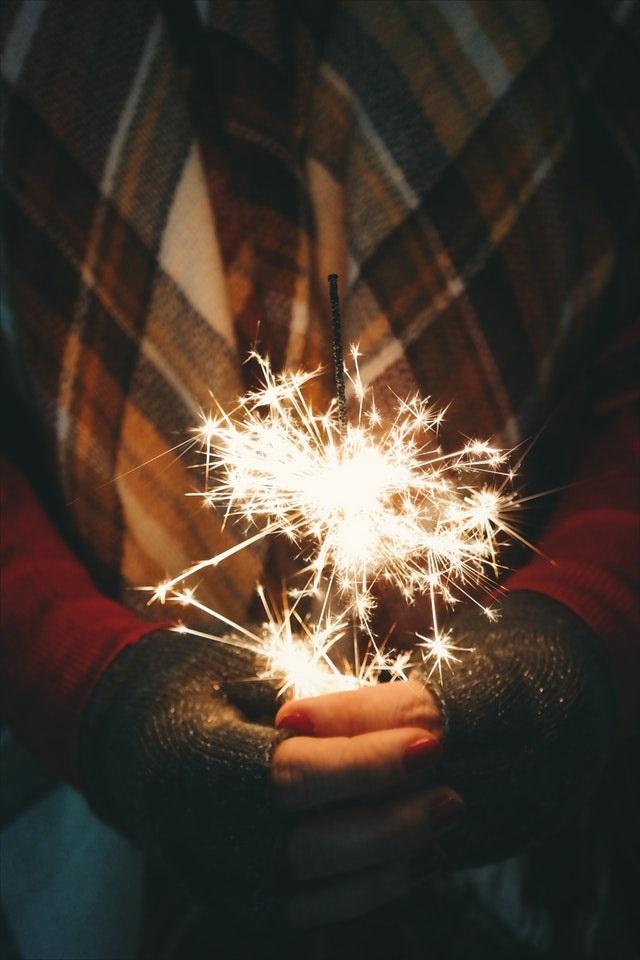 Vuurwerk een last of een genot 3