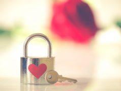 De leukste Valentijncadeautjes onder 10 euro