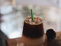 Koffieliefhebbers opgelet ijskoffie recept 6x anders