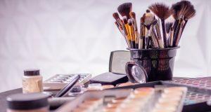 Onmisbare beautyproducten voor elke vrouw