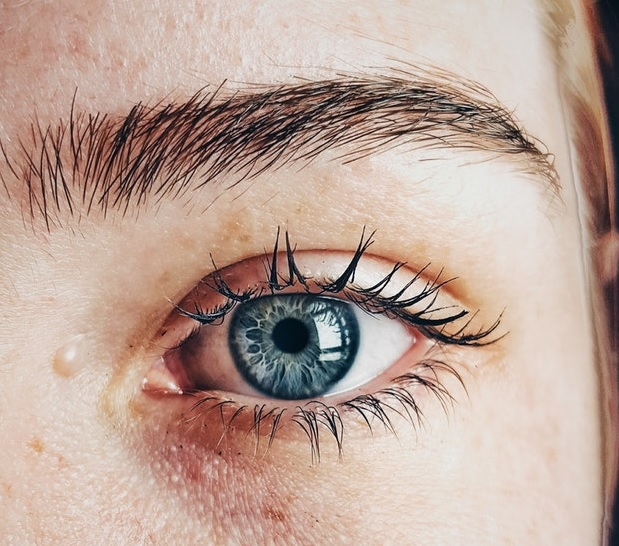 6 Budget tips om er nog mooier uit te zien zonder dure producten ogen