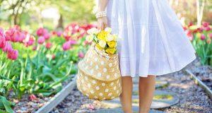 7 Modetrends lente 2020 die je zeker niet wilt missen
