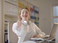 Salarisadministratie voor bedrijven uitbesteden - 3 tips