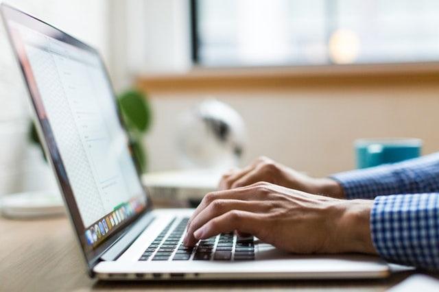 Salarisadministratie voor bedrijven uitbesteden - 3 tips kantoor