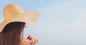 4 Tips om snel en vooral veilig bruin te worden en bruin te blijven