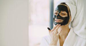 5 Beautybehandelingen voor thuis
