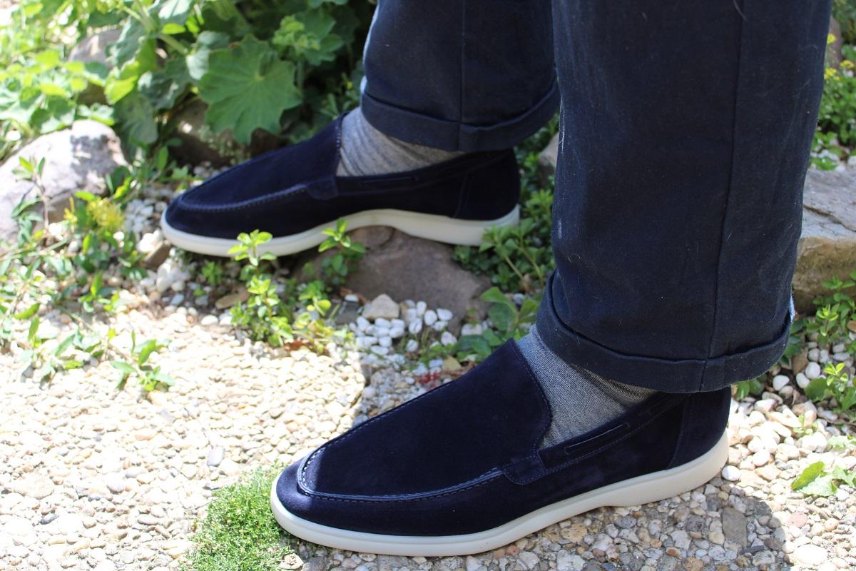 Op zoek naar een Vaderdagcadeau Verras vader dan met een paar schoenen 3