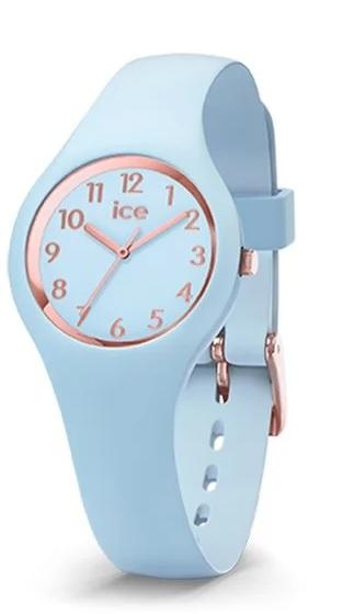 Verras moeder voor Moederdag met een mooi horloge Icewatch