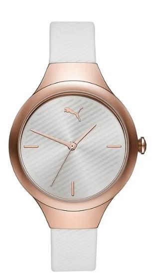Verras moeder voor Moederdag met een mooi horloge Puma