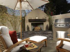 Tips om optimaal genieten van je eigen achtertuin