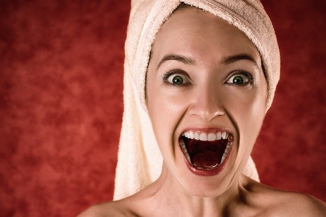 7 Low budet huismiddeltjes voor geel haar schrik